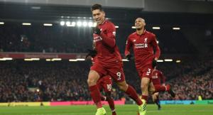 Прогноз и ставка на матч Ливерпуль – Лестер 30 января 2019