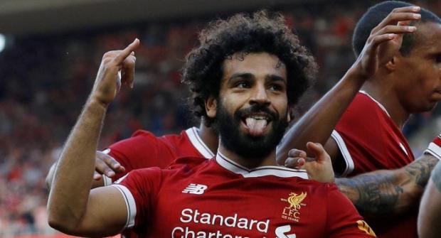 Манчестер Сити — Ливерпуль и еще два футбольных матча: экспресс дня на 3 января 2019