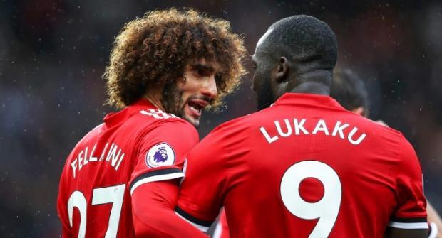 Тоттенхэм — Манчестер Юнайтед и еще два футбольных матча: экспресс дня на 13 января 2019