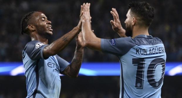Манчестер Сити — Бертон Альбион и еще два футбольных матча: экспресс дня на 9 января 2019