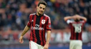 Прогноз и ставка на матч «Милан» – «Наполи» 29 января 2019