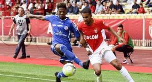 Прогноз и ставка на матч «Монако» — «Страсбур» 19 января 2019
