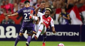 Прогноз и ставка на матч «Монако» — «Тулуза» 2 февраля 2019