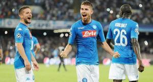 Милан — Наполи и еще два футбольных матча: экспресс дня на 26 января 2019