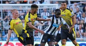 Прогноз и ставка на матч Ньюкасл — Уотфорд 26 января 2019