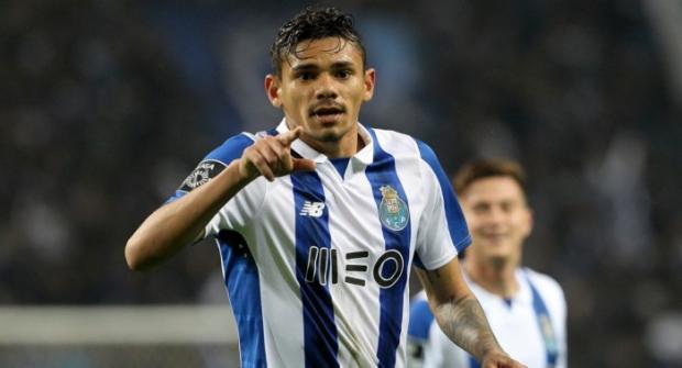 Бенфика — Порту и еще два футбольных матча: экспресс дня на 22 января 2019