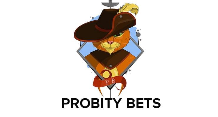 Каппер ProbityBets