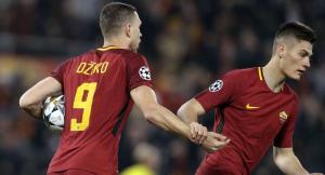 Прогноз и ставка на матч «Рома» – «Торино» 19 января 2019