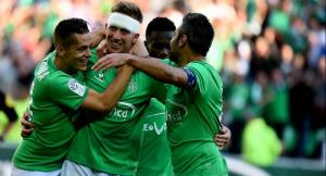 Прогноз и ставка на матч «Сент-Этьен» — «Лион» 20 января 2019
