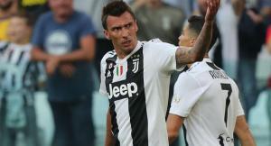 Прогноз и ставка на матч «Ювентус» – «Милан» 16 января 2019