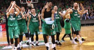 Прогноз и ставка на игру Жальгирис – Панатинаикос 18 января 2019