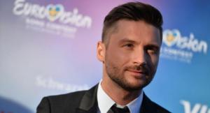 Россия – главный фаворит Евровидения-2019