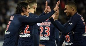 Прогноз и ставка на матч Манчестер Юнайтед – ПСЖ 12 февраля 2019