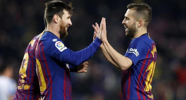 Лион – Барселона ставка