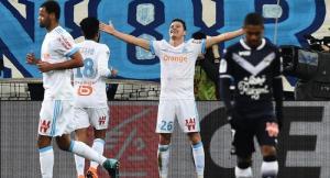 Прогноз и ставка на матч «Марсель» — «Бордо» 5 февраля 2019