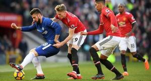 Прогноз и ставка на матч Челси – Манчестер Юнайтед 18 февраля 2019