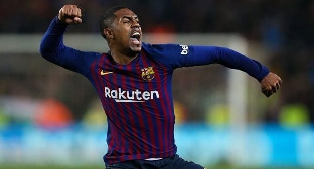 Реал – Барселона прогноз