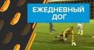 В Беларуси команды обменялись подозрительными поражениями видео
