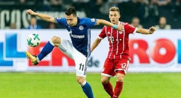 Прогноз и ставка на матч Бавария - Шальке 9 февраля 2019