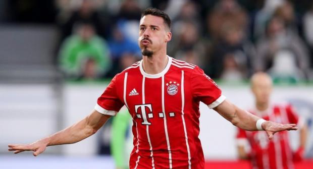 Прогноз и ставка на матч Герта - Бавария 6 февраля 2019