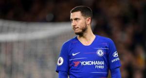 Прогноз и ставка на матч Мальме – Челси 14 февраля 2019