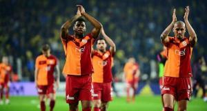 Прогноз и ставка на матч Галатасарай — Бенфика 14 февраля 2019 года