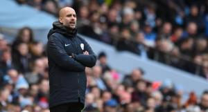 Прогноз и ставка на матч Манчестер Сити — Арсенал 3 февраля