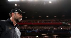 Прогноз и ставка на матч Ливерпуль — Бавария 19 февраля