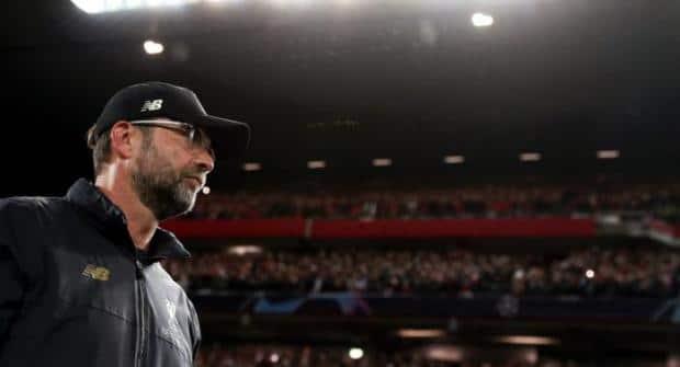 бавария ливерпуль прогноз Pinterest: Бавария ᐉ прогноз и ставка на матч 19 февраля