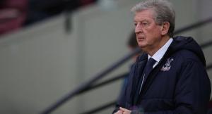Прогноз и ставка на матч Кристал Пэлас – Манчестер Юнайтед 27 февраля 2019