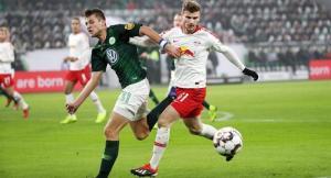 Прогноз и ставка на матч РБ Лейпциг — Вольфсбург 6 февраля 2019