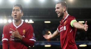 Вест Хэм — Ливерпуль и еще два футбольных матча: экспресс дня на 4 февраля 2019