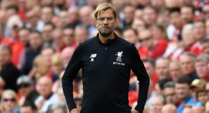 Прогноз и ставка на матч Ливерпуль – Борнмут 9 февраля 2019