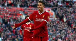 Ливерпуль — Бавария и еще два футбольных матча: экспресс дня на 19 февраля 2019