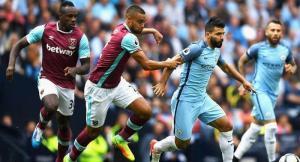 Прогноз и ставка на матч Манчестер Сити — Вест Хэм 27 февраля 2019