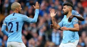 Прогноз и ставка на матч Манчестер Сити – Арсенал 3 февраля 2019