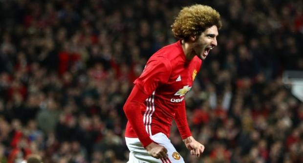 Манчестер Юнайтед — Ливерпуль и еще два футбольных матча: экспресс дня на 24 февраля 2019