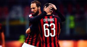 Аталанта — Милан и еще два футбольных матча: экспресс дня на 16 февраля 2019