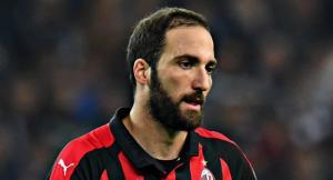 Милан — Эмполи и еще два футбольных матча: экспресс дня на 22 февраля 2019