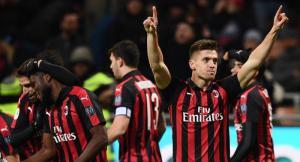 Прогноз и ставка на матч Милан – Эмполи 22 февраля 2019