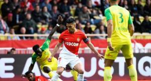 Прогноз и ставка на матч «Монако» — «Нант» 16 февраля 2019