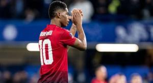 Прогноз и ставка на матч Манчестер Юнайтед — Ливерпуль 24 февраля