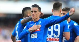 Прогноз и ставка на матч «Фиорентина» – «Наполи» 9 февраля 2019