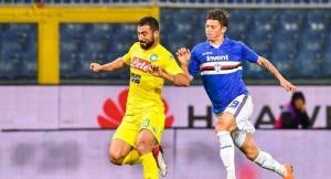 Прогноз и ставка на матч «Наполи» – «Сампдория» 2 февраля 2019
