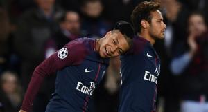 Сент-Этьен — ПСЖ и еще два футбольных матча: экспресс дня на 16 февраля 2019