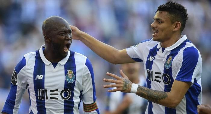 Рома Порту прогноз: Экспресс дня на 12.02.2019 ᐉ прогноз и ставка на матчи