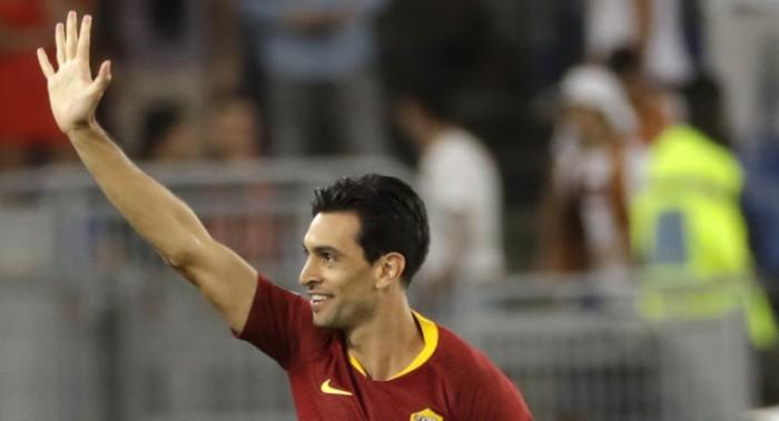 Рома — Милан прогноз
