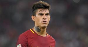 Рома — Болонья и еще два футбольных матча: экспресс дня на 18 февраля 2019