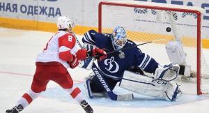 Прогноз и ставка на игру Спартак – Динамо Москва 11 февраля 2019