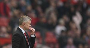 Прогноз и ставка на матч Кристал Пэлас — Манчестер Юнайтед 27 февраля